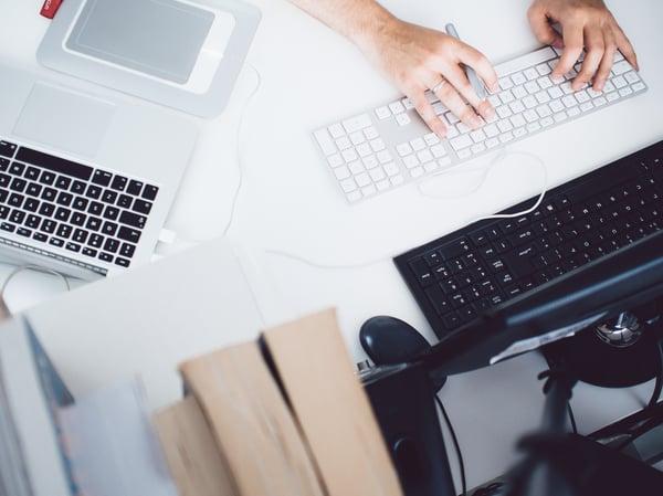 e-learning marketing strategy